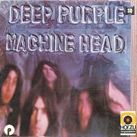 Deep Purple Norge