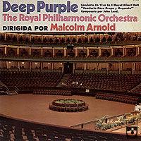 LP, Argentina 1970